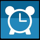 Discover in Disney WaitTime