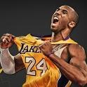 Kobe Bryant Wallpapers - WallEs icon