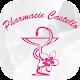 Pharmacie Castello Marseille (app)
