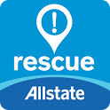Good Hands Rescue icon