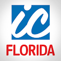 icFlorida icon