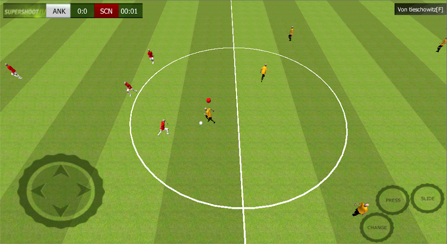 football manager handheld 2015 apk 6.3.1