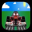 My Race Car icon