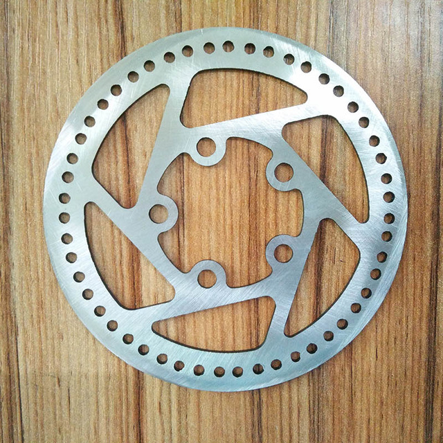 Image result for m365 disk brake