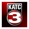 com.mobdub.channel.KATC