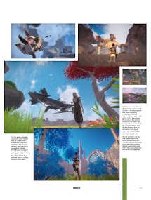 Edge- screenshot thumbnail