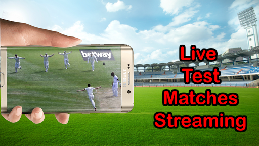 Star Sports Live Cricket TV Streaming Guide screenshot 3