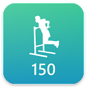 150 Dips - Ultimate Workout