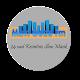 Download Mavi Gece Fm - Slow Radyosu Dinle For PC Windows and Mac