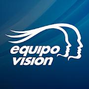 eVision App