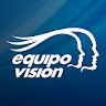 com.equipovision.evision