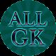 ALL GK Download on Windows