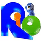 Riokids-Bán sỉ quần áo trẻ em Icon