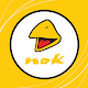 Nok Air icon