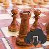 Chess Collection 2018 APK