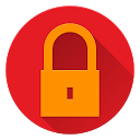 MaxLock - Xposed app locker