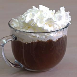 Coffee Nudge.