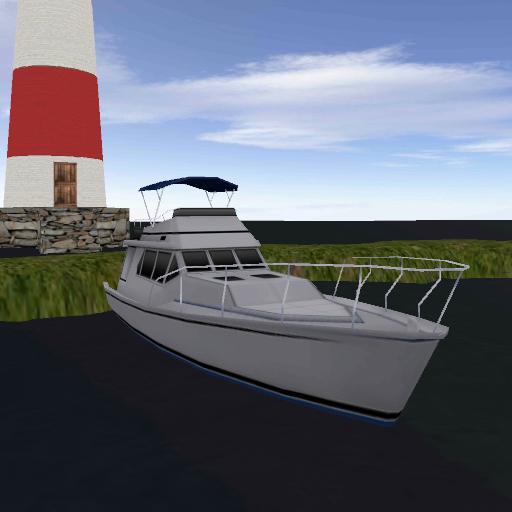 船シミュレータの冒険2017 模擬 App LOGO-APP開箱王