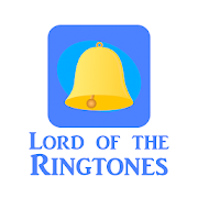 Lord of the Ringtones & SPAM Call Screener