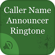 App Caller Name Announcer Ringtone APK for Windows Phone