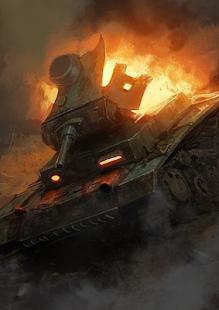Free-Fire-Battlegrounds wallpaper - náhled