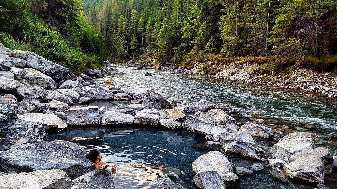 Lussier Hot Springs - @matrodger_.jpg