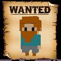 Wandering Shooter