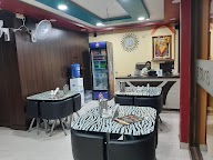 Gt Kolkata Food Court photo 1