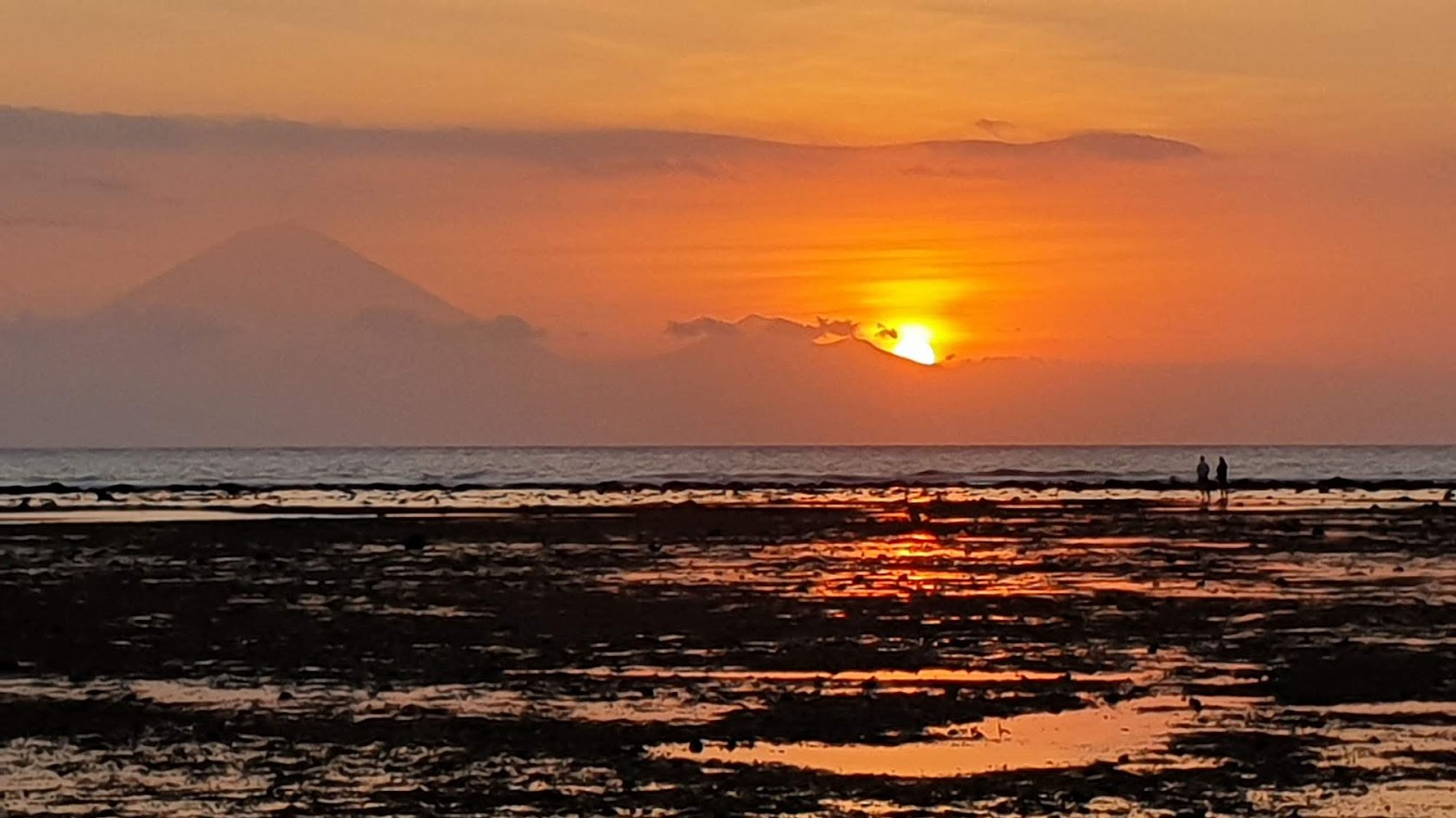 VIAJAR EM LOMBOK | Dicas, roteiro de viagem (dia-à-dia) e o que visitar em Lombok, a ilha sensação da Indonésia