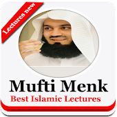 Mufti menk Best lectures