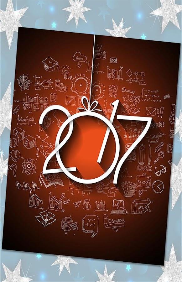Výsledok vyhľadávania obrázkov pre dopyt blahoželania k novému roku 2017