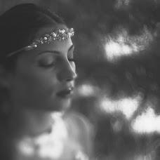 Wedding photographer Francesco Mazzeo (mazzeo). Photo of 18.05.2017