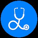 Lanthier — Medicine 2013-17 icon