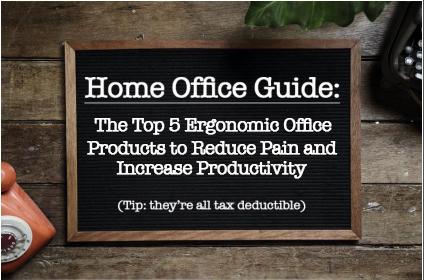 Home Offfice Guide pdf