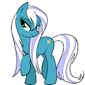 All Pony Radio icon