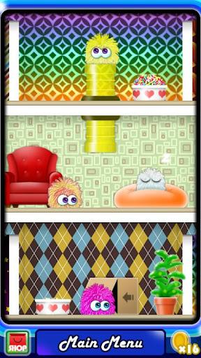 Chuzzle 2 1.9.9s screenshots 3