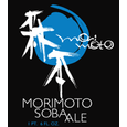 Logo of Rogue Morimoto Soba Ale