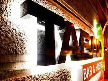 Taban Zagreb Center