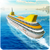 Ship Simulator - Navire de transport touristique APK