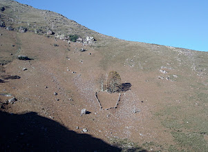 Photo: description 14 h 28