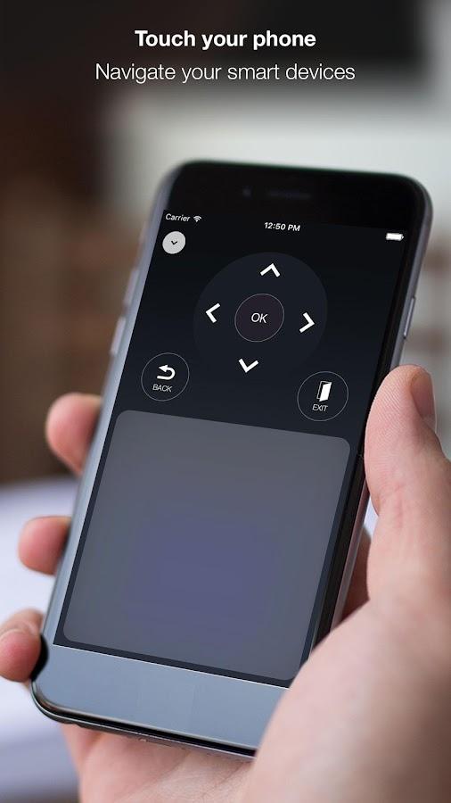 samsung smart tv keyboard android apps on google play. Black Bedroom Furniture Sets. Home Design Ideas
