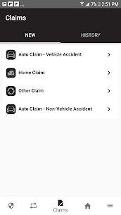 R Insurance App Download For Android and iPhone 4