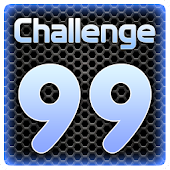 Challenge! 1to99