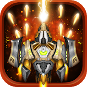 AFC – Space Shooter MOD APK 5.0.1 (Unlimited Money)