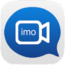 Free imo video calls chat Rec v 1.0.0