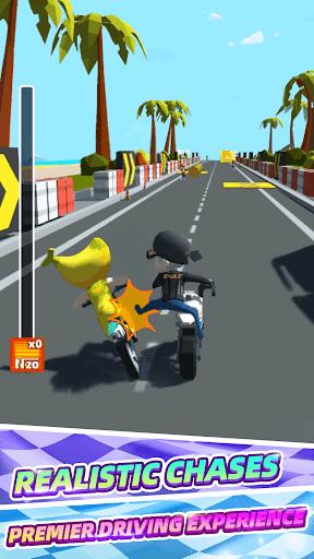 Code Triche Flipbike.io APK MOD screenshots 2