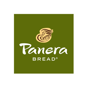 Panera