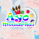 Ayo Mewarnai Download for PC Windows 10/8/7