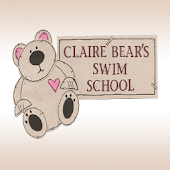 Claire Bear's Swim School