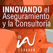 8vo Congreso de Auditoría Interna